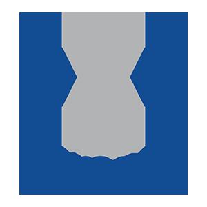 Herecon